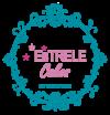 Estrele Cakes