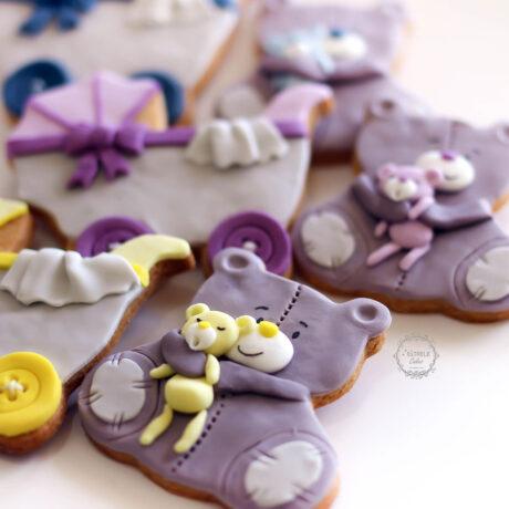 cute-teddy-bear-gift-cookies-for-baby-estrele-cakes