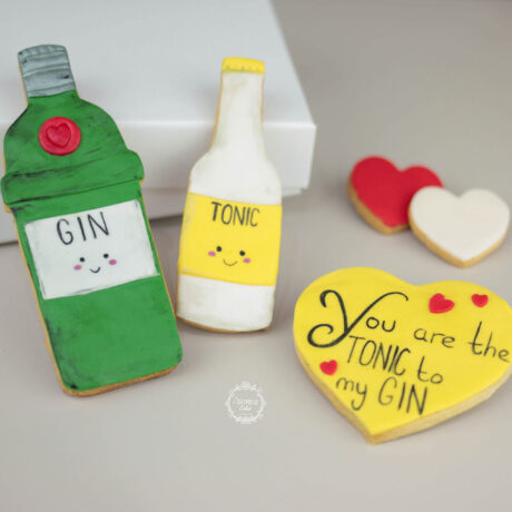 Fun-Gin-lovers-valentines-biscuit-gift-box